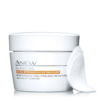 Peeling retexturisant Anew Clinical Extrafort