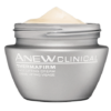 Crème lifting visage ThermaFirm Anew Clinical