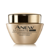 Crème Anew Ultimate Night Multi-Performance